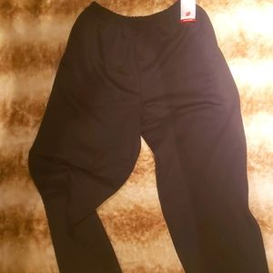 Hanes Active Sweats with pockets